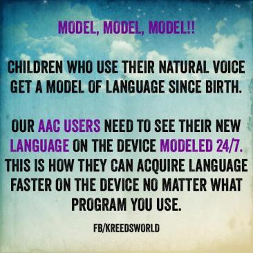 modelmodel